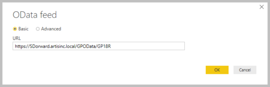 GPPBI - 4 - 1