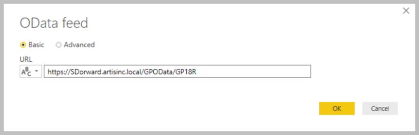 GPPBI - 8 - 7
