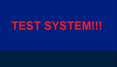 GP #LifeHacks 106: Change the Dynamics GP SplashScreen
