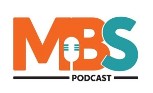 MBS Podcast #001: Are your ready for GDPR?