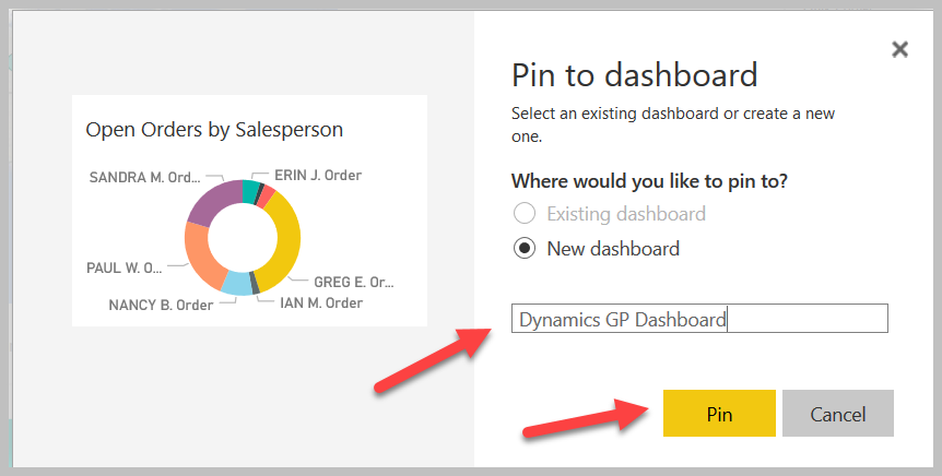 Unable to Connect to Power BI 004
