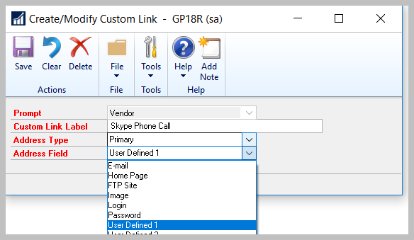 Custom Link Skype 001.png