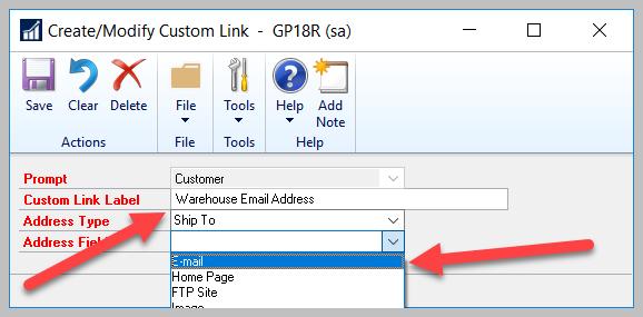 Custom Link Customer 011.png